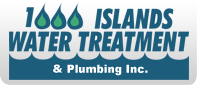 1000 Islands Water Treatment Inc.