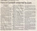 cornwall-scam